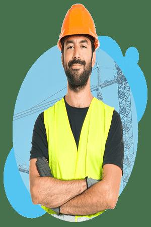 العمالة في ركن المثالية